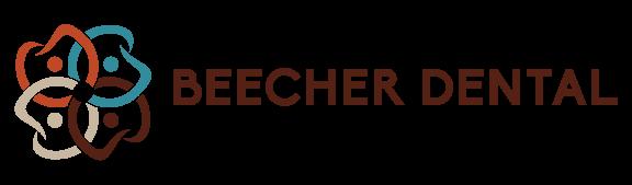 Beecher Dental Logo